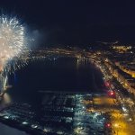 Salerno 100 anni (2)