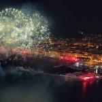 Salerno 100 anni (5)