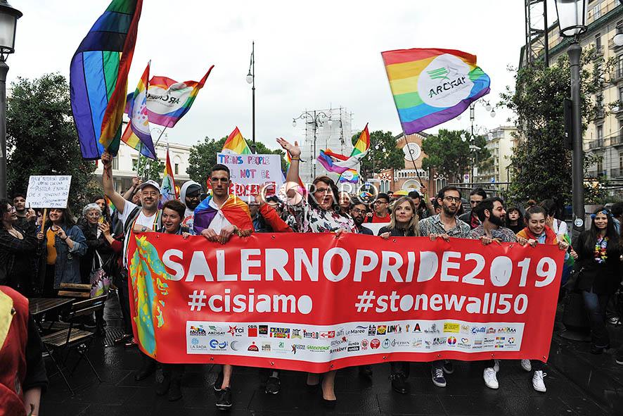 SalernoPride02