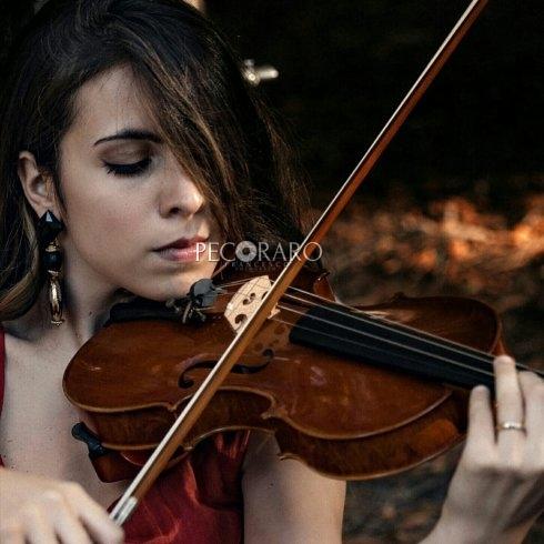 Festival di Musica da Camera Santa Apollonia: due Brahms per tre - aSalerno.it