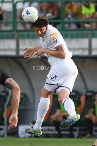 Salernitana ancora a galla: supplementari a Venezia (1-0) - aSalerno.it