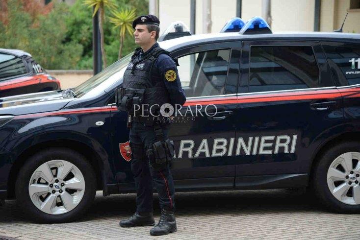 Maxi rissa tra giovani a Giffoni, fermato 17enne - aSalerno.it
