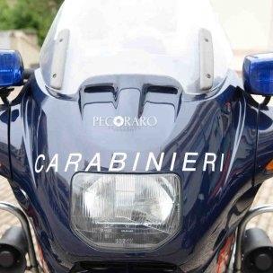 carabinieri (5)
