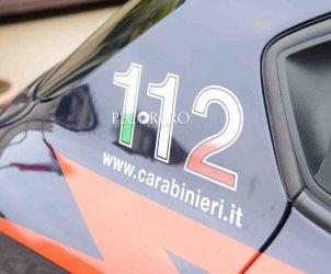 carabinieri (6)