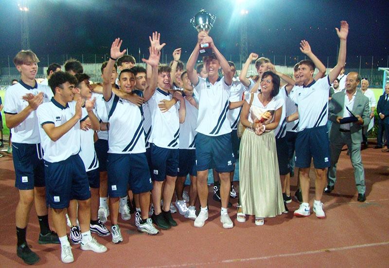 giovanissimi_trofeoavella_nazionalelegapro