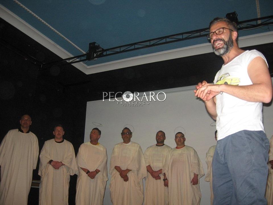 icatt_derosa_detenuti