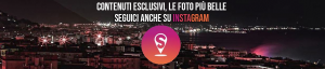 instagram asalerno.it