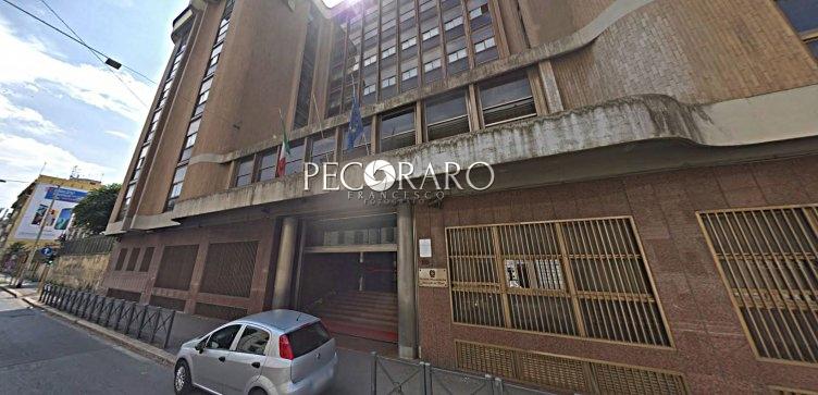 Il Tar ha deciso: Salernitana e Venezia giocheranno i playout, respinto il ricorso dei lagunari - aSalerno.it