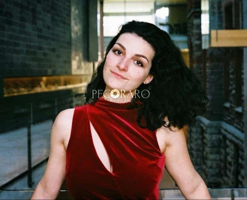 Anais Kelsey-Verdecchia. jpg