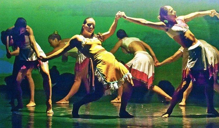 """Musica, danza e teatro, ecco """"Vietri in Scena"""" - aSalerno.it"""