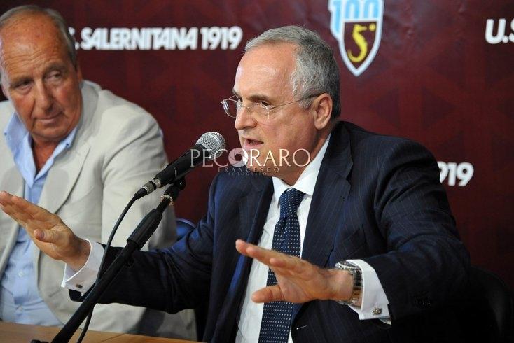 Serie B, è ufficiale: se non si riprende entro il 9 maggio il campionato sarà concluso - aSalerno.it