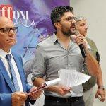 GiffoniFilmFestival16