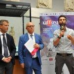GiffoniFilmFestival17