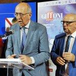 GiffoniFilmFestival30