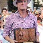 Woody Harrelson9