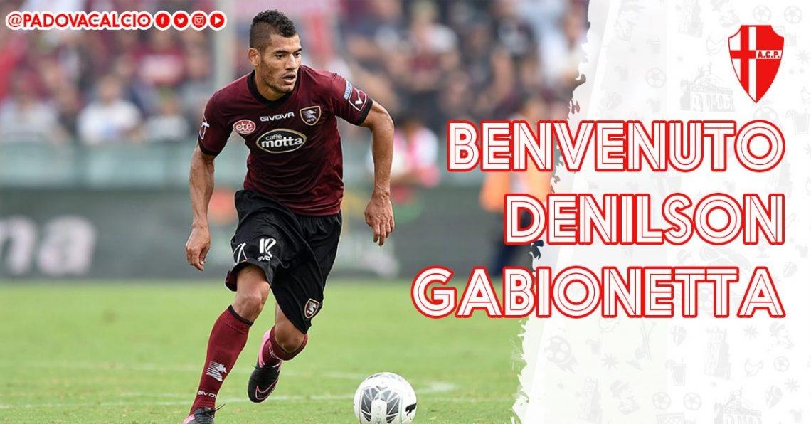 denilson-gabionetta-padova-1140x596