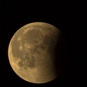 eclissi-lunare-o7yqwc6xg4mm889gdduhnfqgita0usz4yginx9xorw-o83f7awtbow6c5a19wlblz85nvewl9n7njqo2g8yi4