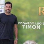 edoardo leo_re leone