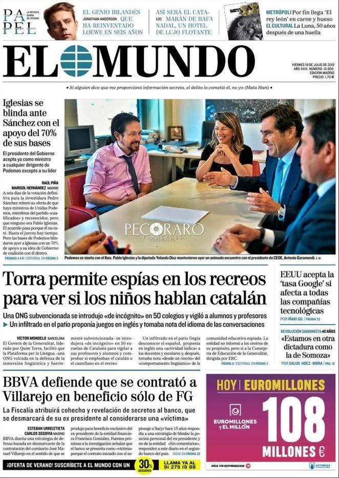 el_mundo-2019-07-19-5d3147ed9f155