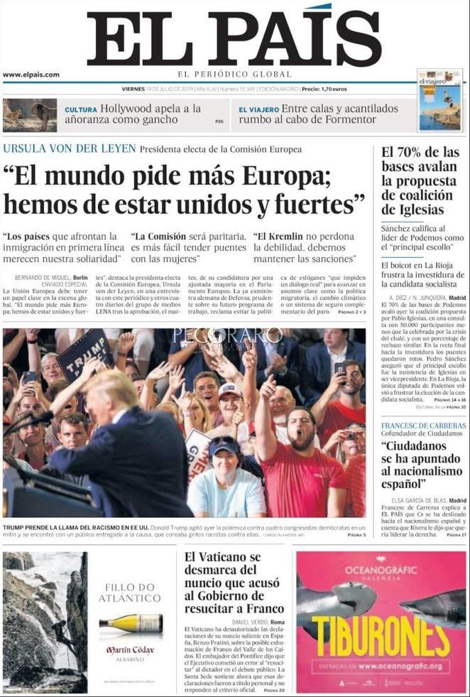 el_pais-2019-07-19-5d3147ec24b29