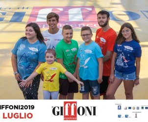giffoni for future