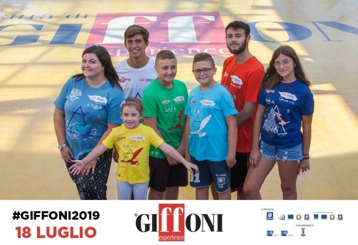 Giffoni for Future: una passeggiata per respirare la 49esima edizione del Festival - aSalerno.it