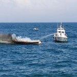 incendio barca 05