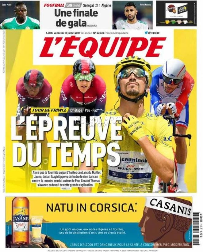 l_equipe-2019-07-19-5d30eedd96ced