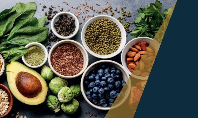A Salerno esperti di fama mondiale sul potere della nutrizione come terapia della malattia - aSalerno.it