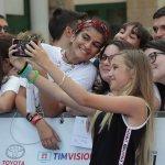 new school_cloe romagnoli