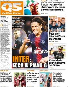 qs_quotidiano_sportivo-2019-07-19-5d3126d8112ce