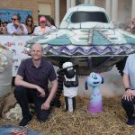 registi will becher e richard phelan film_SHAUN THE SHEEP6