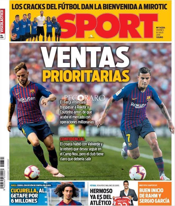 sport_es-2019-07-19-5d3147ea355b8
