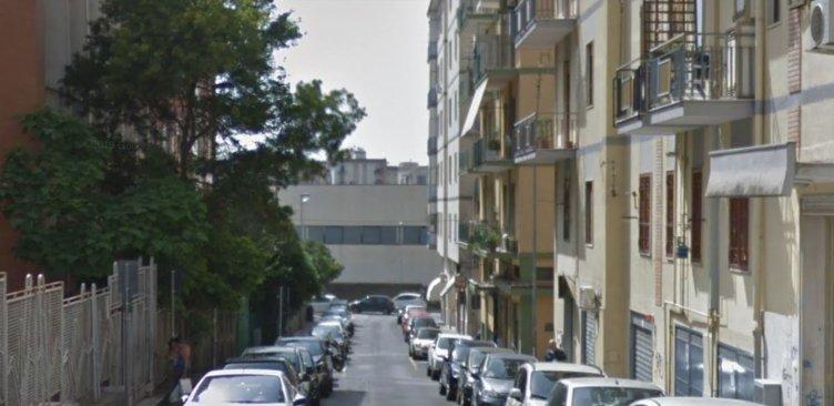 Donna trovata morta in casa a Torrione, indagano i Carabinieri - aSalerno.it