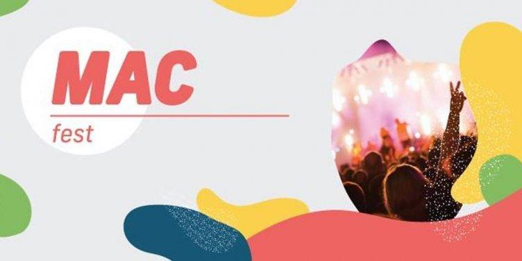 A Cava esplode il Mac Fest - aSalerno.it