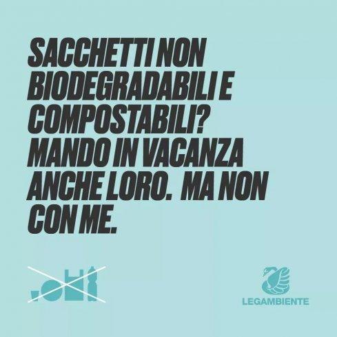 Plastic free Montecorvino, prima fase sperimentale alla Sagra della Braciola - aSalerno.it