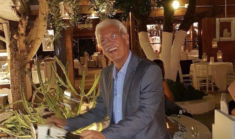 Salerno piange Alfonso Contursi, si è spento lo storico barbiere di piazza Casalbore - aSalerno.it