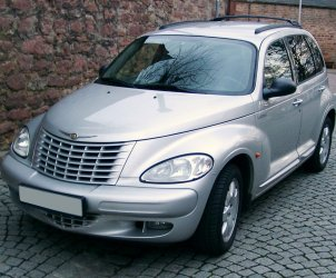 Chrysler_PT_Cruiser_front_20071211