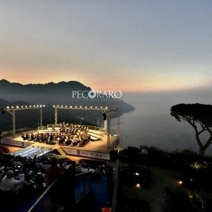 Concerto all'alba 2018 - ph Pino Izzo (1)