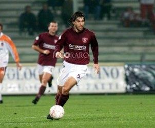 Guidoni06
