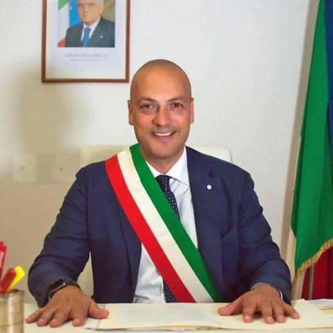 Sì a Parapoti, no a nuovo impianto per materiale biostabilizzato: diktat da Montecorvino - aSalerno.it