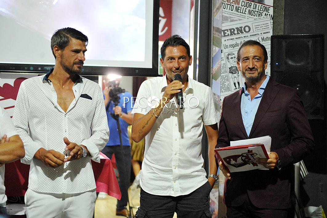 InaugurazioneClubRionePodesta (4)