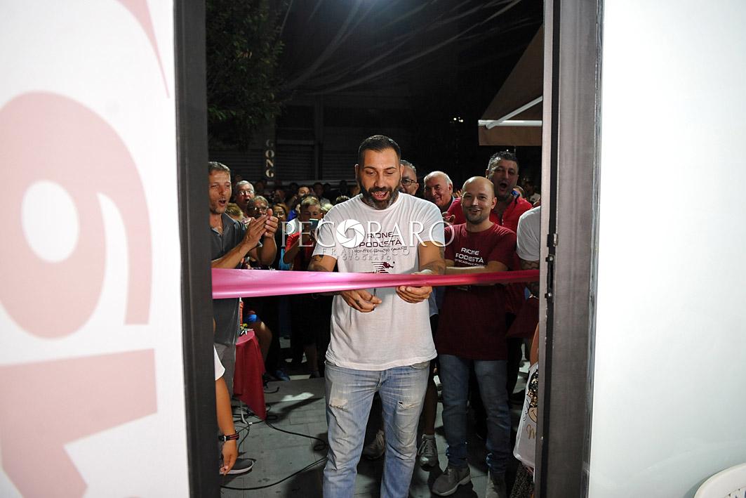 InaugurazioneClubRionePodesta (5)