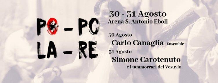 PoPoLare Carne Viva giunge alla quinta edizione - aSalerno.it