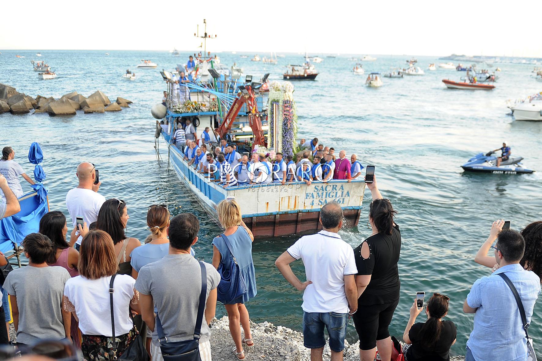 processione02