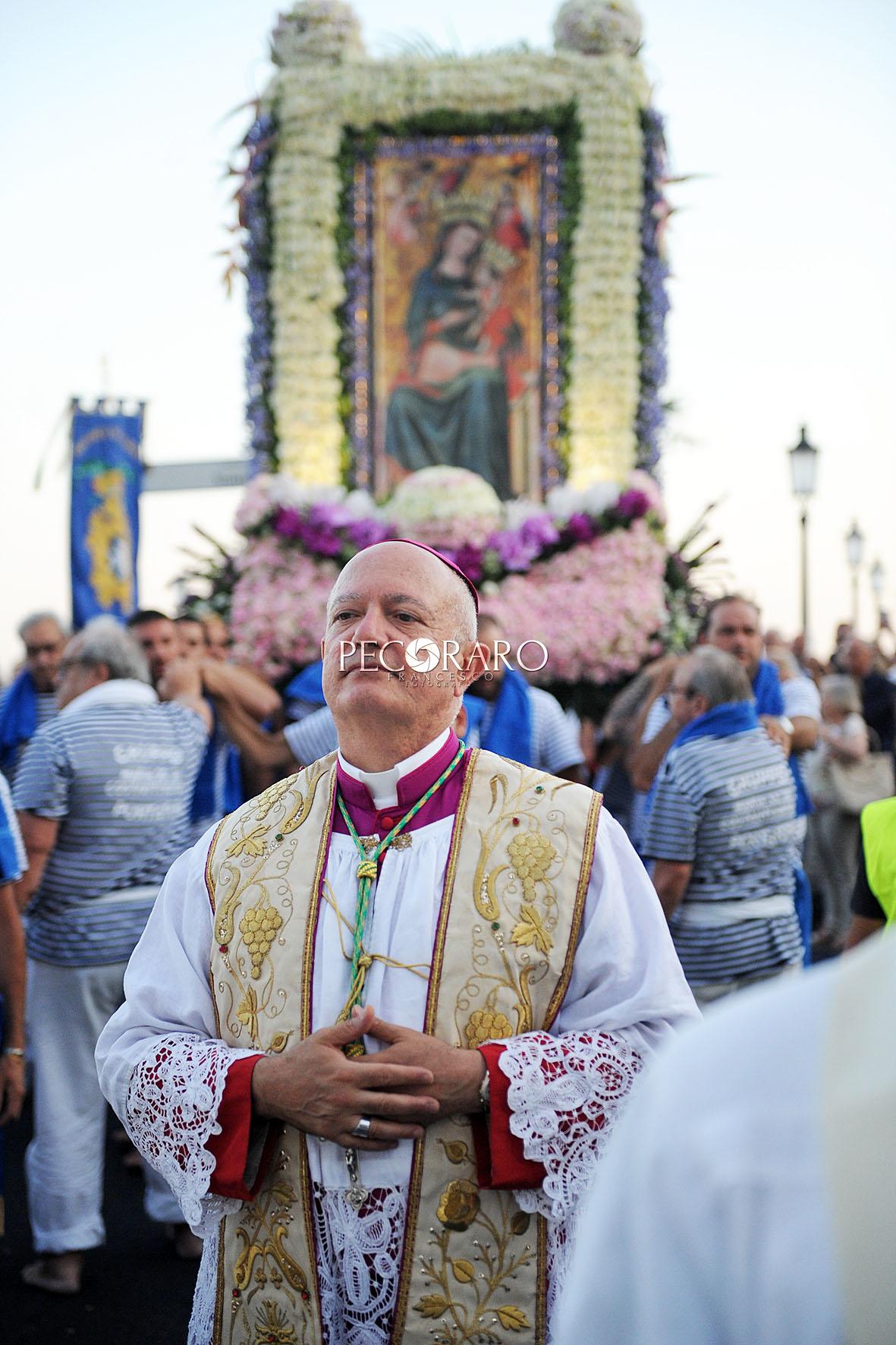 processione11