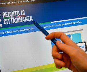 reddito-cittadinanza-sito-web