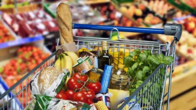 A Salerno nuovo servizio per neogenitori: spesa a casa gratis con Carrefour - aSalerno.it
