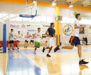 thumbnail_basket bellizzi 2019-2020 (2)