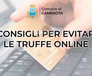 truffe-online copia